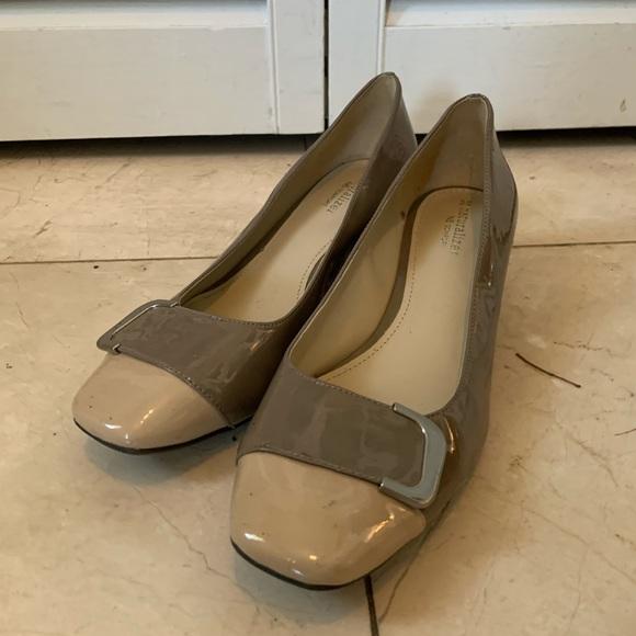 Naturalizer Women's Heels - N5 Comfort